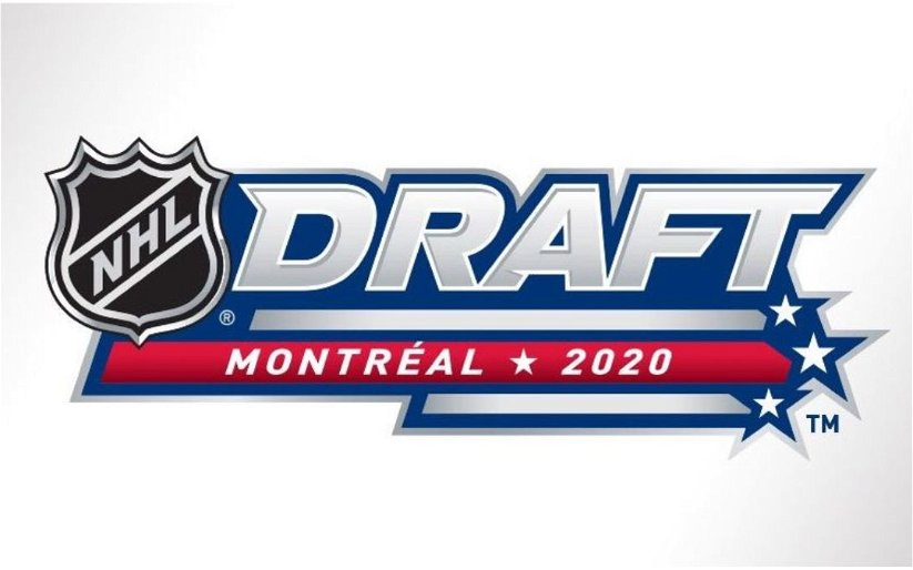Image for Scouting Reports For Maple Leafs First Round Pick?