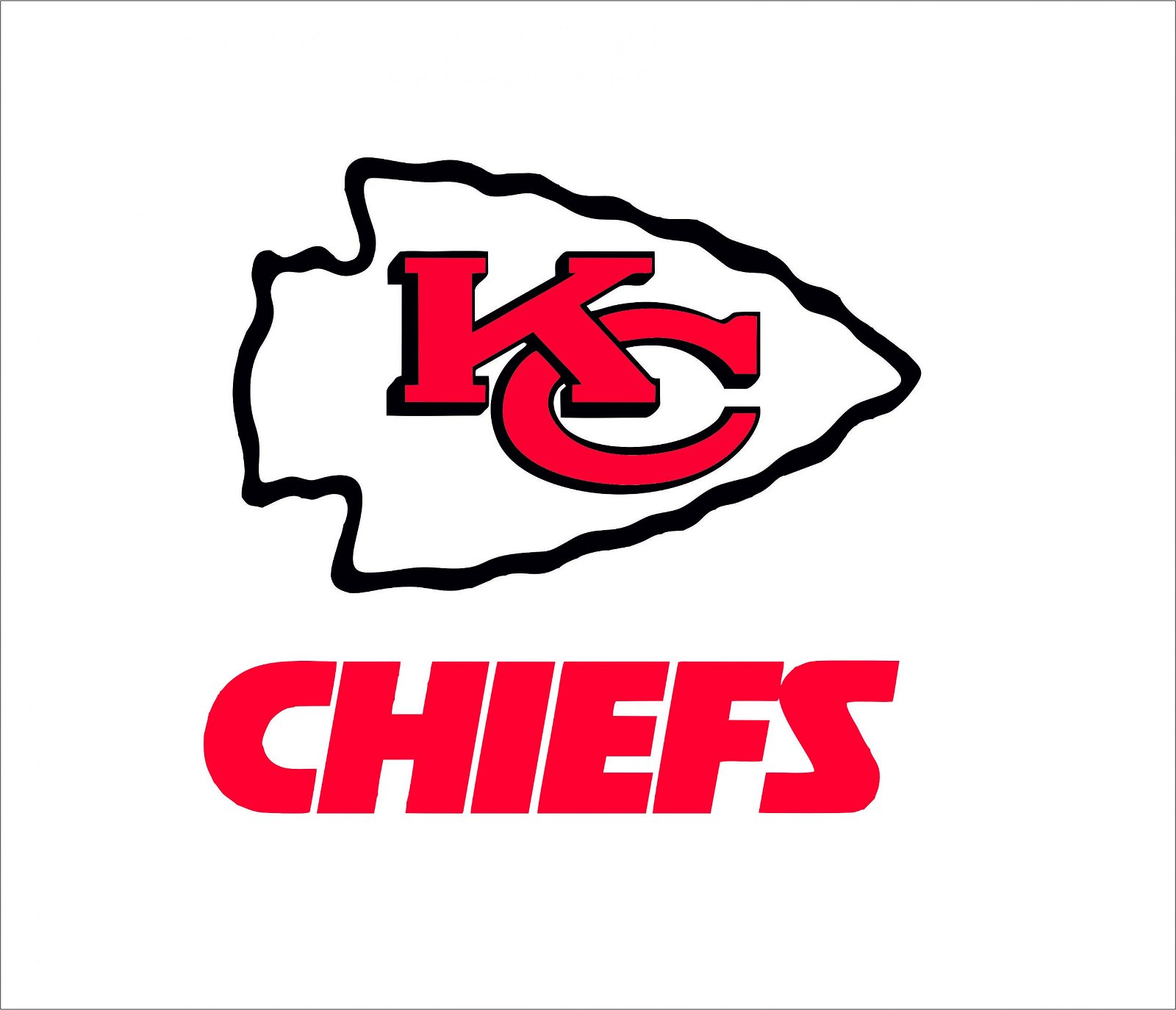Chiefs logo scaled