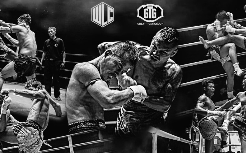 Image for World Lethwei Championship Potential Matchups