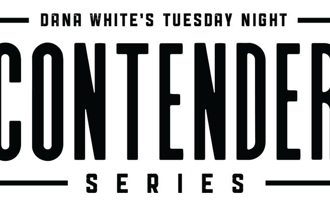 Image for Dana White's Contender Series – Week 6 Preview