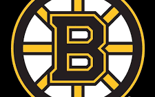 Image for Selections for Boston Bruins in 2020