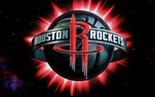 Image for Were Their any Surprises for the Rockets on the All NBA List?