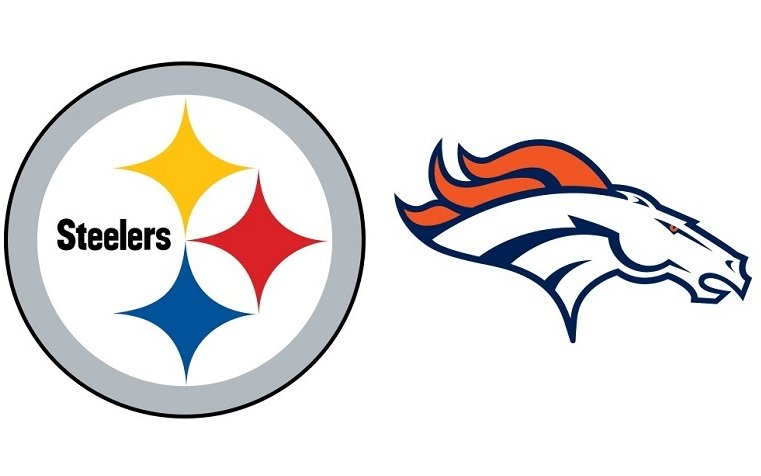 Image for Steelers vs. Broncos, a Week Two Recap