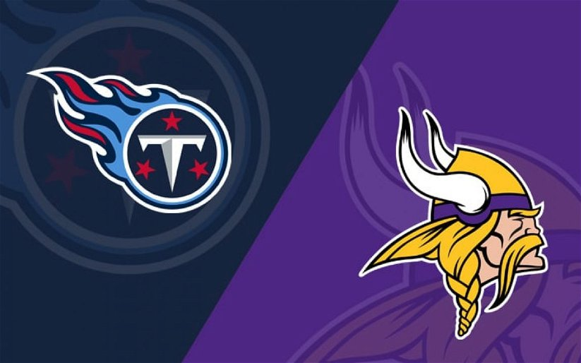 Image for Week 3 Tennessee Titans vs Minnesota Vikings a Preview