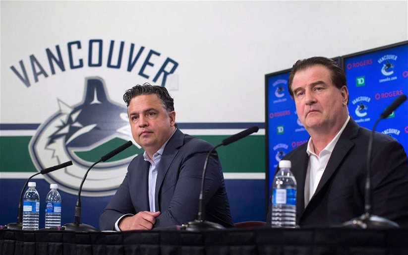 Image for Dumba Or Ekblad Better For Vancouver
