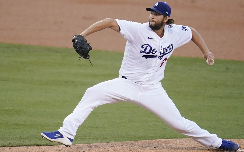 Image for DODGERS/PADRES SHOWDOWN FOR THE NLDS