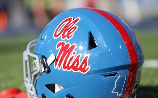 Image for Ole Miss Rebels-Kentucky Wildcats Preview: Rebs Travel to Lexington for Crucial Clash with 'Cats