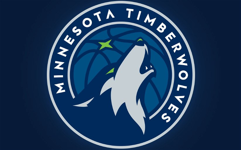 Image for Top 3 Free Agent Signings For The Timberwolves