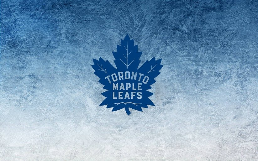 Image for 4 Defenders the Leafs Should Look to Sign in Free Agency