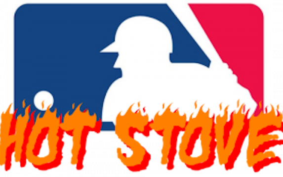 Image for For Sale: 2020-21 MLB Hot Stove Season is About to Begin.