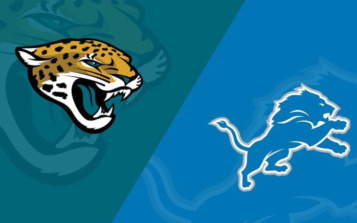 Image for Week 6: Five Detroit Lions Players To Watch Vs The Jacksonville Jaguars