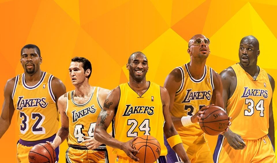 lakers pic all time e1590352531413 2