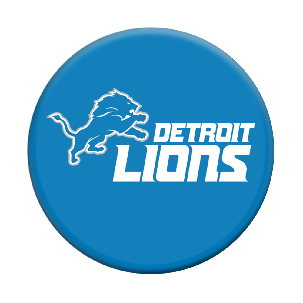 Lions game review