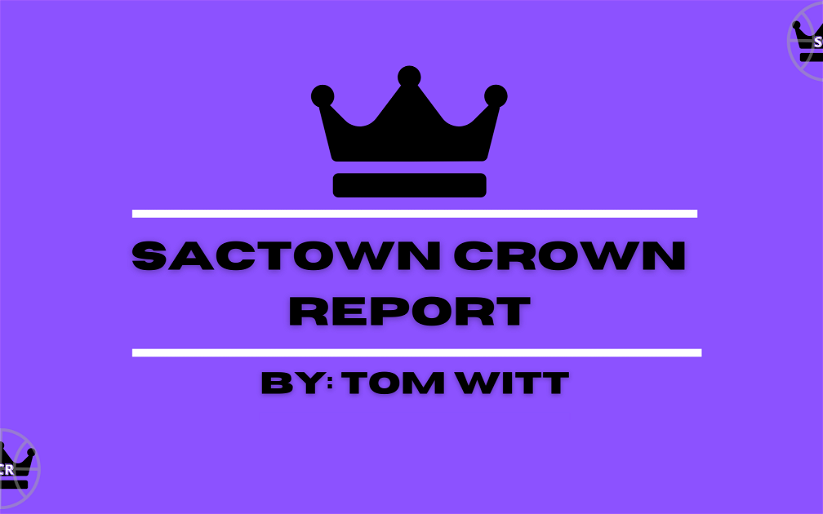 Image for Sacramento Kings 2020-21 Roster Breakdown – Sactown Crown Report