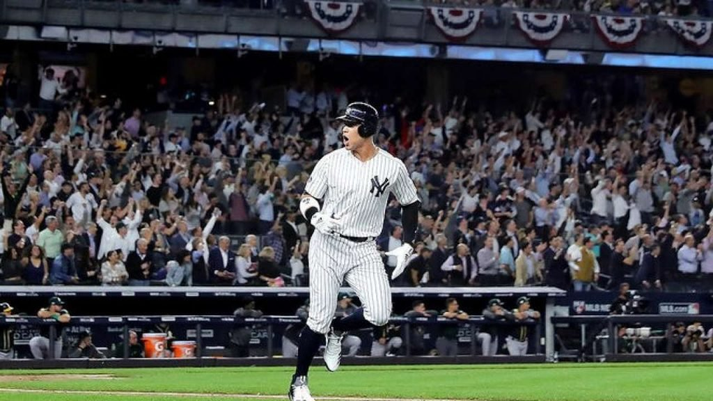 aaron judge hype 1280x720 1