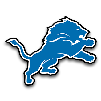 Lions game preview