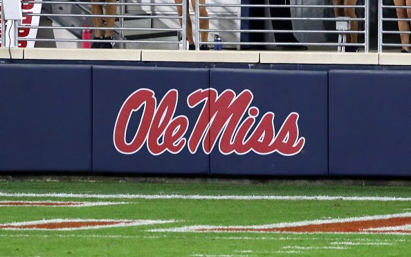 Image for Ole Miss Rebels Take the Golden Egg in 31-24 Intra-State Victory over Mississippi State