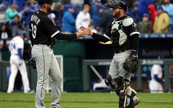 Image for White Sox Bullpen: Missing A Piece