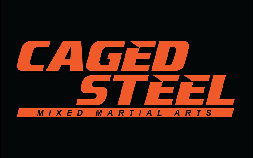 Image for Caged Steel – More Than Just a Promotion