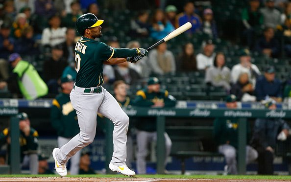 Image for Marcus Semien: The Perfect Fit For the New York Yankees