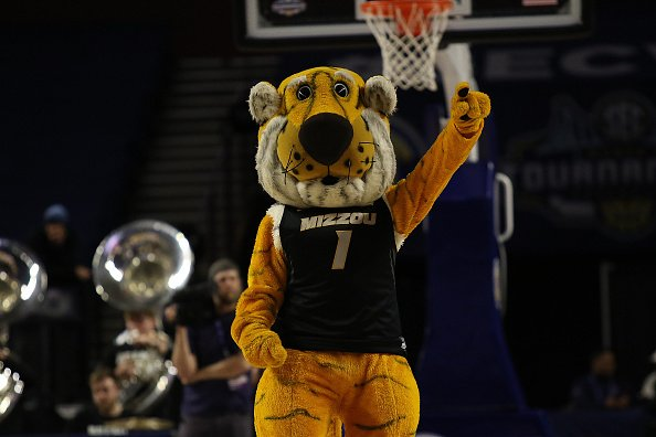 Missouri Tigers Avoid Upset