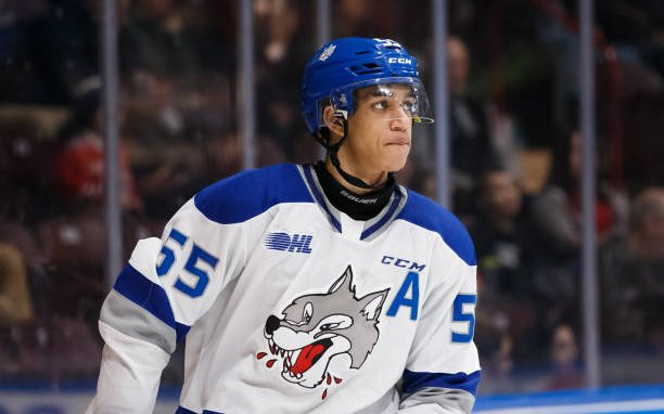 Image for 2021 World Junior Hockey Championship: Who to Watch