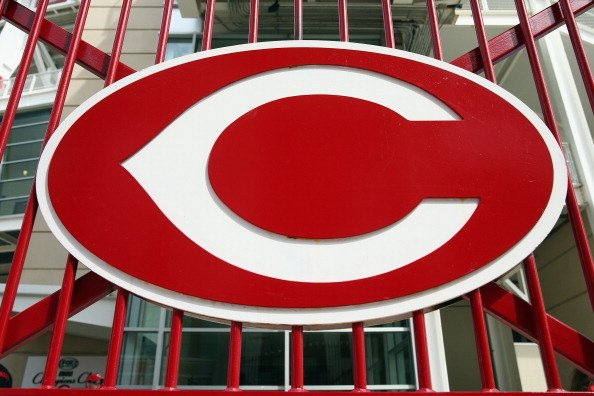 Looks like another Cincinnati Reds Implosion for '21