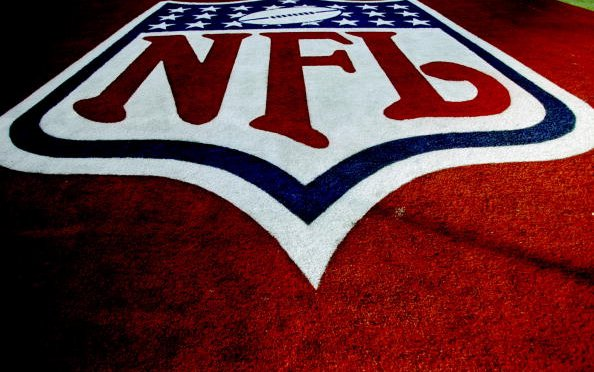 Image for 2021 Fantasy Football: How the 17 Game Schedule Will Impact Your Fantasy Leagues