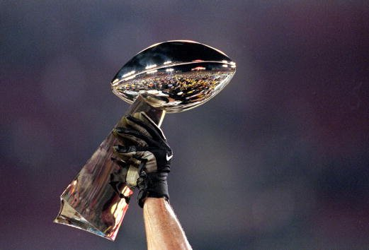 2020 NFL playoff predictions