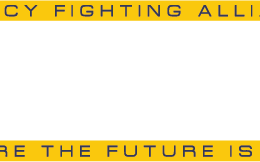 Image for LFA 97 Results from UFC Fight Pass
