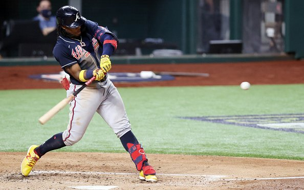 Image for 2021 Atlanta Braves: Staying Atop the NL East