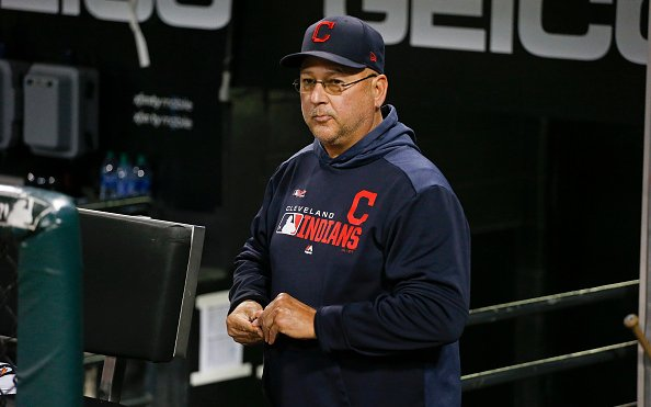 Image for 2021 Cleveland Indians: Still Strong Enough to Compete
