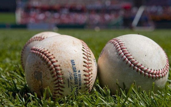 Image for 2021 MLB Season International Prospects: Today Is The Day
