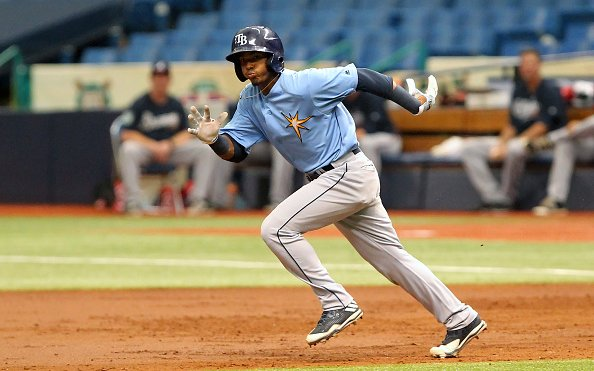 Image for 2021 Tampa Bay Rays: Three Prospects Who Could See MLB