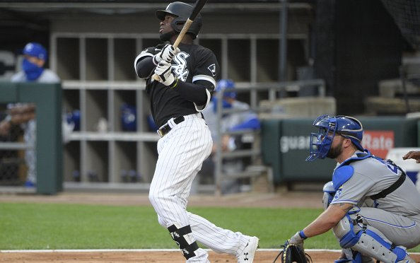 Image for 2021 White Sox Predictions: Strong and Getting Stronger