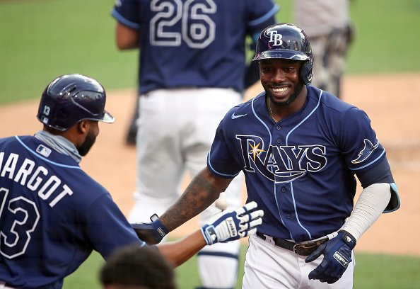 2021 Rays predictions show that the team will still be exciting.