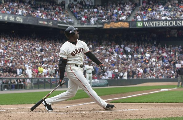 The Golden Hall Third Team showcases arguably the best player in MLB history