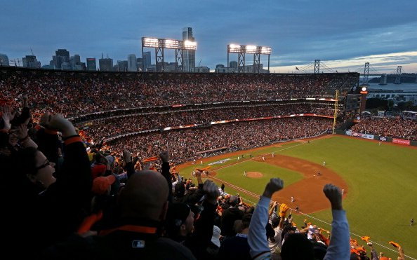 Image for 2021 MLB Season: League May Be Jeopardizing Players, Fans