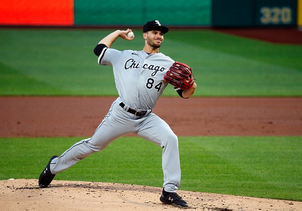 The 2021 White Sox still need pitching