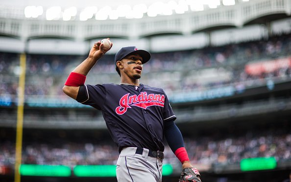 Image for Francisco Lindor Trade: Assessing the Damage in Cleveland