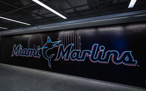 Image for 2021 Miami Marlins: Spring Training Roster Battles