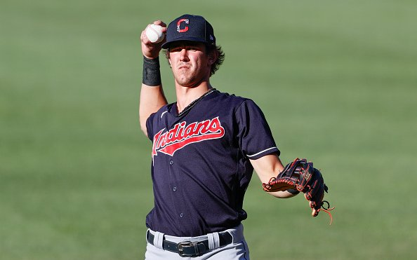 Image for 2021 Cleveland Indians: Top 10 Prospects