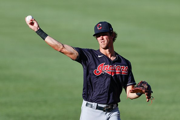 The 2021 Cleveland Indians have to rely on some players breaking out in 2021