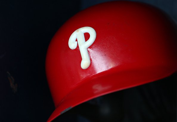 2021 Phillies Predictions: Prospects Who Could Make an Impact in 2021