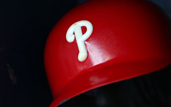 Image for 2021 Phillies Predictions: Prospects Who Could Make an Impact in 2021
