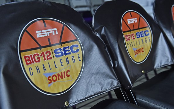 Image for Big 12/SEC Challenge Preview: Five Incredible Matchups to Watch
