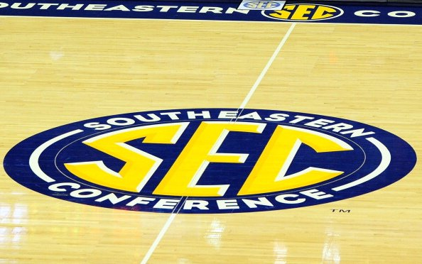 Image for Kentucky vs Texas Canceled; Part of the Big 12/SEC Challenge