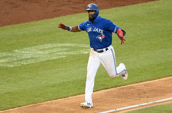 The 2021 Blue Jays will return familiar faces and bring on some new international prospects