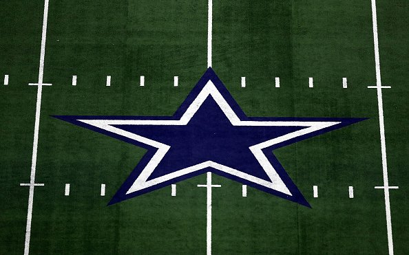 Image for Dallas Cowboys Team Needs and Bold Predictions