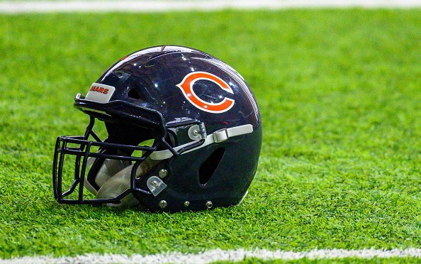 Image for Get To Know New Chicago Bears DC Sean Desai